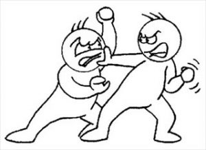 etiqa takaful vs prudential bsn takaful